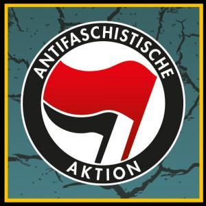20151025_Koeln_HoGeSa2_Antifa-Mobi_facebook-profil_Bild