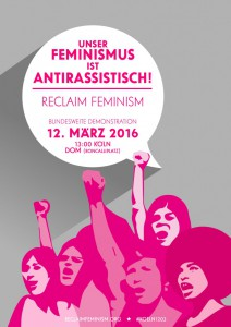 http://antifakoeln.noblogs.org/files/2016/02/12-Maerz-Pink-724x1024-212x300.jpg