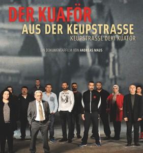 der-kuafoer-aus-der-keupstrasse_plakat_press-281x300